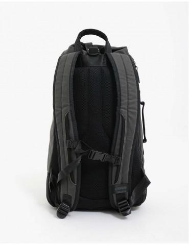 Nixon Origami Backpack Black