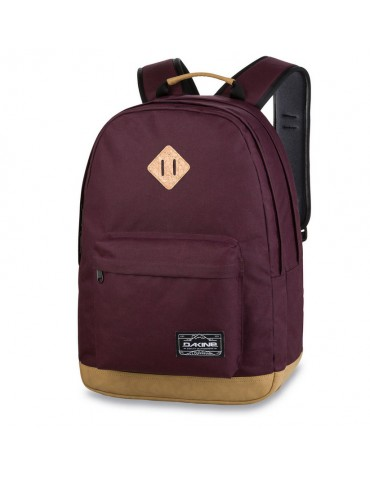 Dakine Detail 27L Plum Shadow