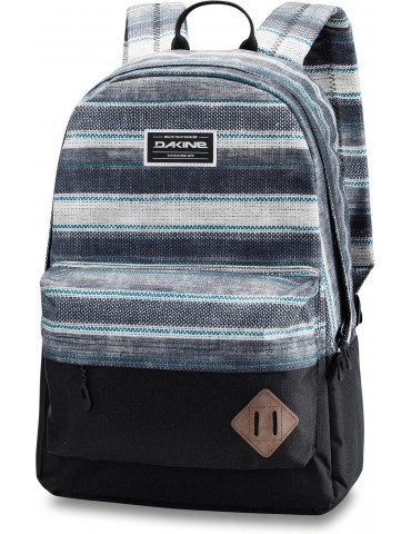 Dakine 365 Pack 21L Baja
