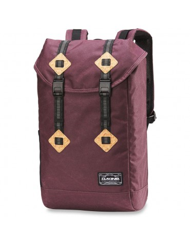 Dakine Trek II 26L Plim Shadow