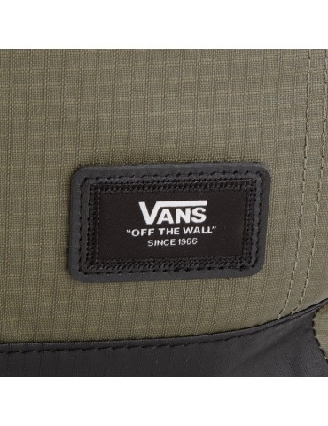 Vans Fend Roll Top B