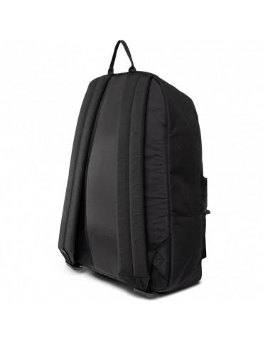 Dakine 365 Pack 21L Black
