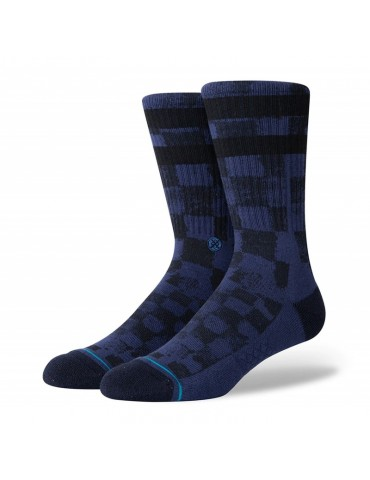Stance Hastings Socks