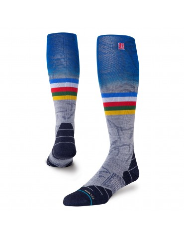 Stance Jimmy Chin Socks