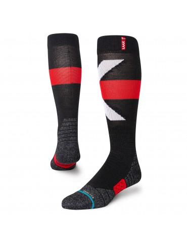 Stance Laax Snow Socks