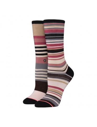 Stance Crescent Crew Socks