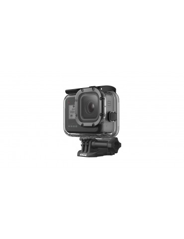 Gopro Protective Housing...
