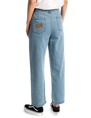 Santa Cruz Indira Jeans...