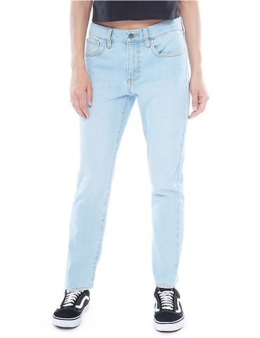 Vans Straight Leg Jeans
