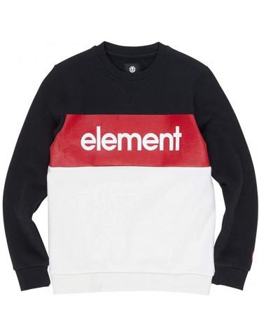 Element Primo Division CR B0