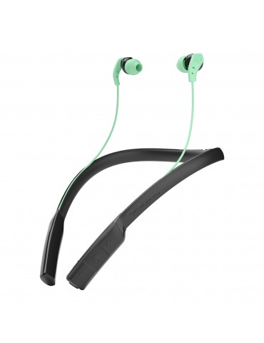 Skullcandy Method Wireless...