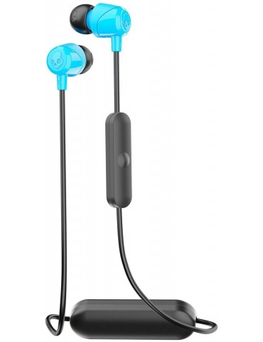 Skullcandy Jib Wireless Blue