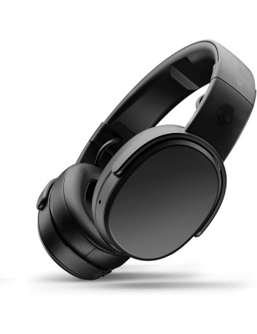 Skullcandy Crusher Wireless...