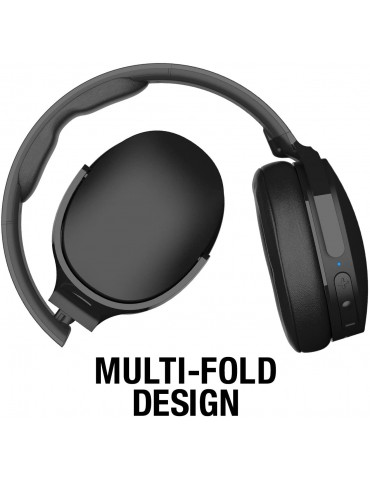 Skullcandy Hesh 3 Black