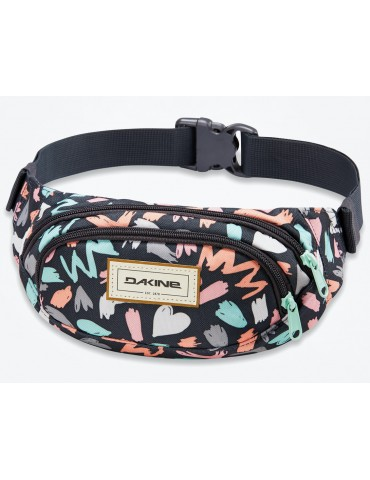 Dakine Hip Pack Beverly