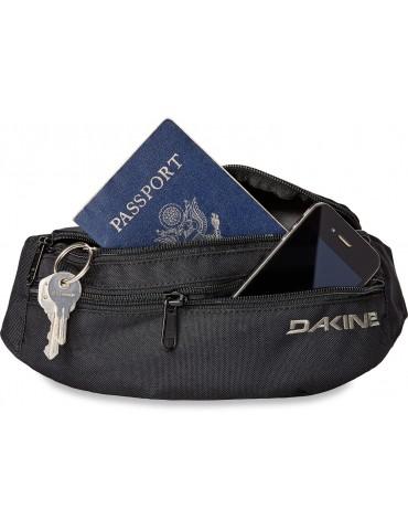 Dakine Classic Hip Pack...