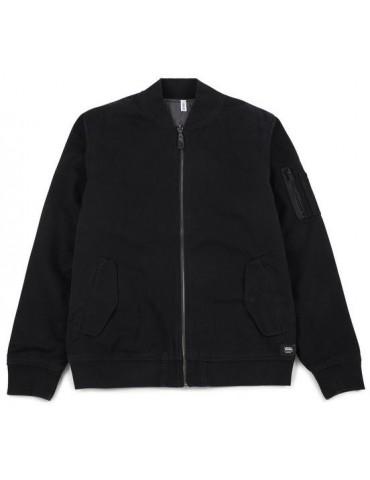 Vans Overbrook Jacket