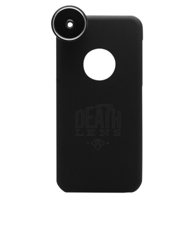 Death Lens Iphone 6/6s...