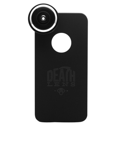 Death Lens Iphone 6...