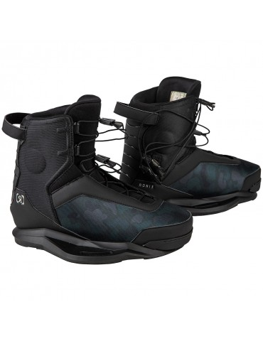 Ronix Parks Boots Night Ops...