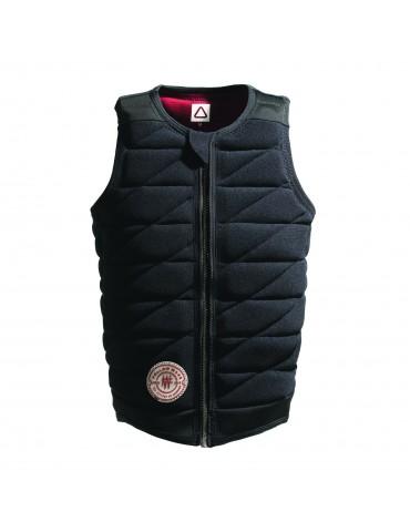 Follow B.P. Pro Mens Jacket...