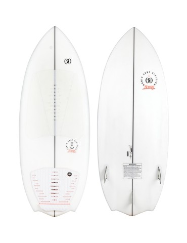 Ronix Flyweight The...