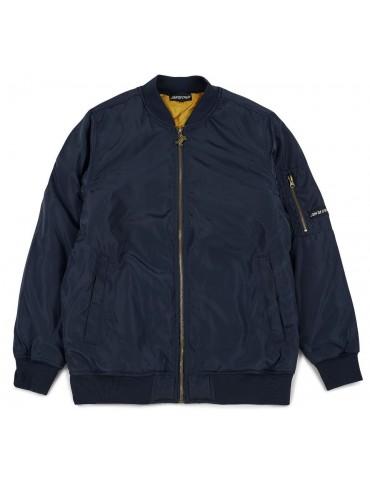 Santa Cruz Guadalupe Jacket