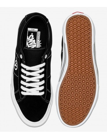 Vans Skate Saddle Sid