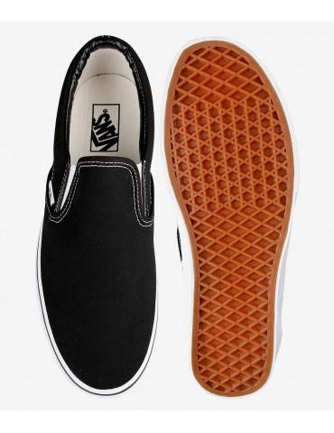 Vans Skate Slip-On...