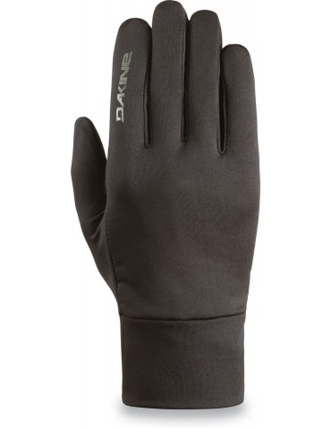 DaKine Rambler Liner Glove