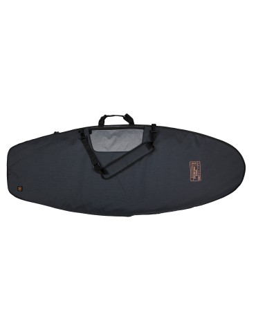 Ronix Dempsey Padded Surf...