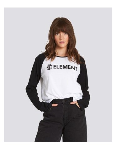 Element Element Logo LS