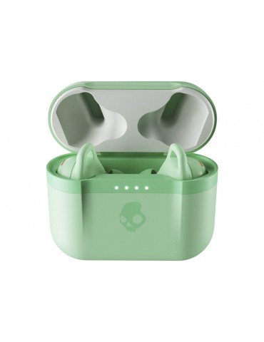 Skullcandy Indy Evo Mint Green