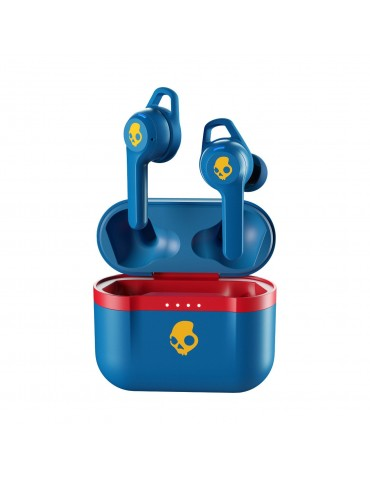 Skullcandy Indy Evo Blue