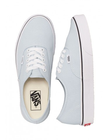 Vans Authentic Baby Blue...