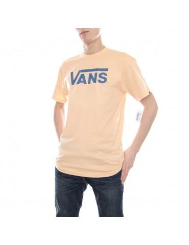 Vans Mn Vans CLassic...
