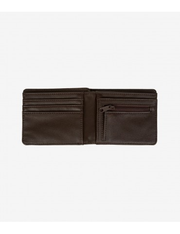 Vans Drop V Bifold Wallet...