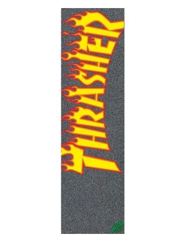 Mob Grip Tape Thrasher...