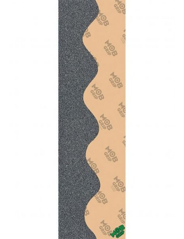 Mob Grip Tape Wave Clear