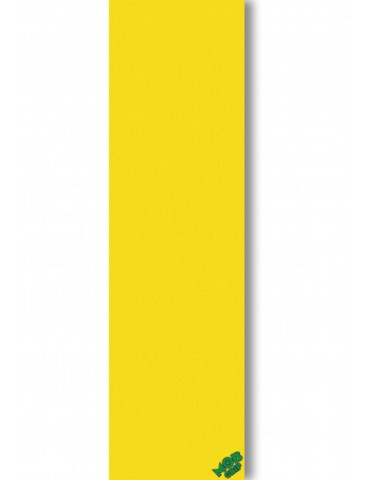 Mob Grip Tape Yellow Colors