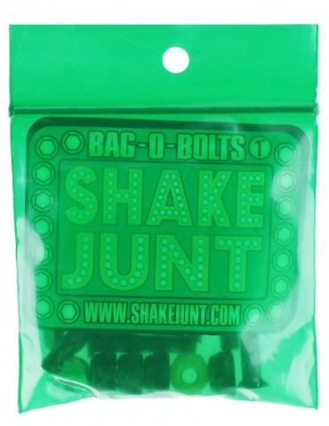Shake Junt Hardware 7/8 Allen