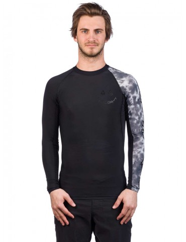 Volcom Chill Out LS
