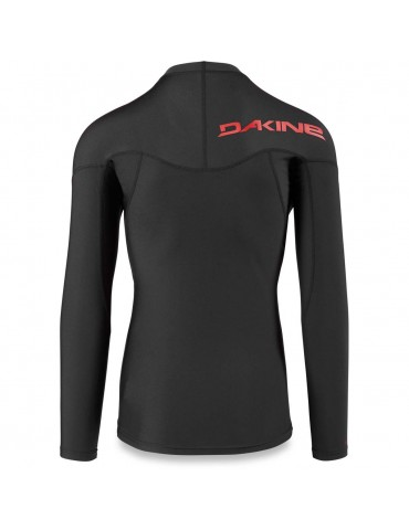 Dakine Heavy Duty Snug Fit LS