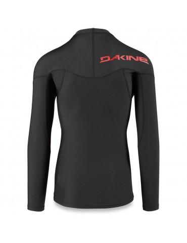 Dakine Heavy Duty Snug Fit LS