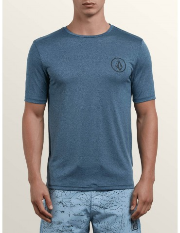 Volcom Lido Heather SS...