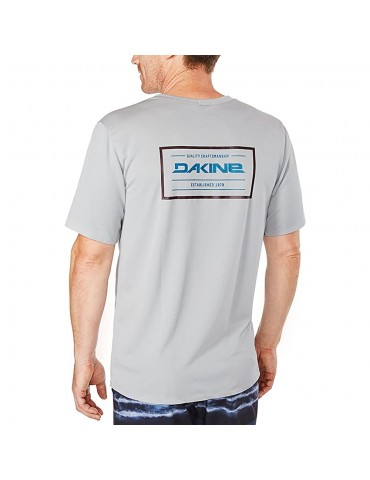 Dakine Inlet Loose Fit SS...