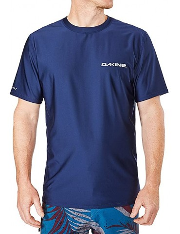Dakine Heavy Duty Loose Fit...