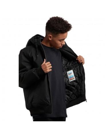 Element Dulcey Boy Jacket