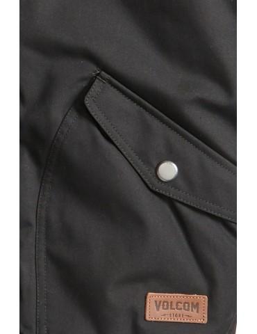 Volcom  Master Coaster Jacket
