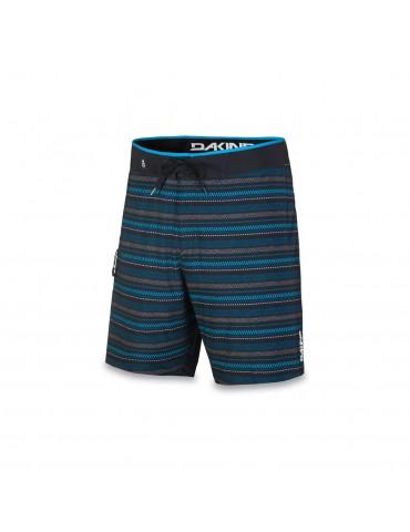 Dakine Maoti 19 Boardshorts